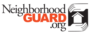 Neighborhood Guard Logo